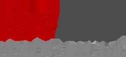Rebecca Johnson Real Estate Logo